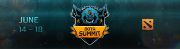 The Summit 7.png