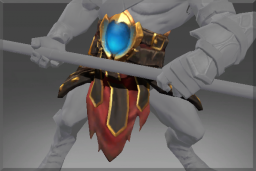 Cosmetic icon Belt of Teardrop Ice.png