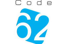 Cosmetic icon Code62 Open Cup Season 2.png
