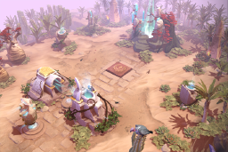 Cosmetic icon Desert Terrain.png
