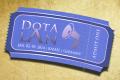 Dota-LAN Winter 2015