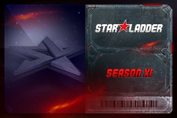 Cosmetic icon SLTV Star Series Season 11 Ticket.png