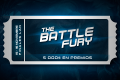 The Battle Fury 2014