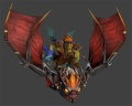 Dota2 Items Batrider03Flamestitched.jpg