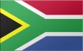 Flag South Africa.png