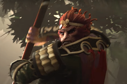 Lore Monkey King.png
