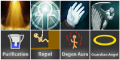 Omniknight ability icon progress.png