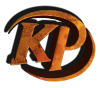 Team icon Kaipi.png