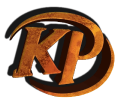 Team icon Kaipi.png