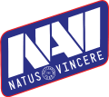 Team icon Natus Vincere North America.png