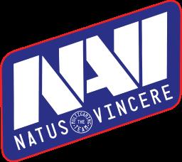 Team icon Natus Vincere North America.png