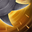 Whirling Death icon.png
