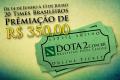 Brazilian Dota League