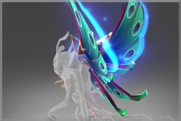 Cosmetic icon Complete Wings of the Ethereal Monarch.png