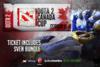 Dota 2 Canada Cup Season 5 Bundle