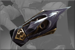 Cosmetic icon Gauntlets of Rising Fury.png