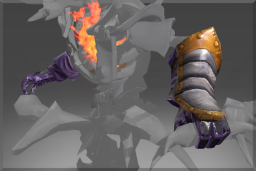 Cosmetic icon Lost Hills Gauntlets.png