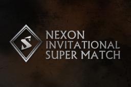 Cosmetic icon Nexon Invitational Super Match (Ticket).png