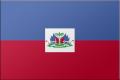 Flag Haiti.png