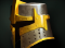 Helm of Iron Will icon.png
