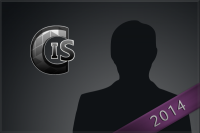 2014 cis large.png