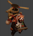 Coco the Courageous prev4.png