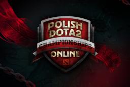 Cosmetic icon Polish Dota 2 Online Championships.png
