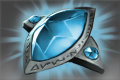 Cosmetic icon Prismatic Glacial Flow.png