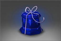 Cosmetic icon Steam Summer Sale 2014 Reward, Level 3.png