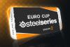 SteelSeries Euro Cup Season 2 (Ticket)