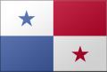 Flag Panama.png