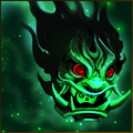 Aspect of the Year Beast Wraithfire Blast icon.png