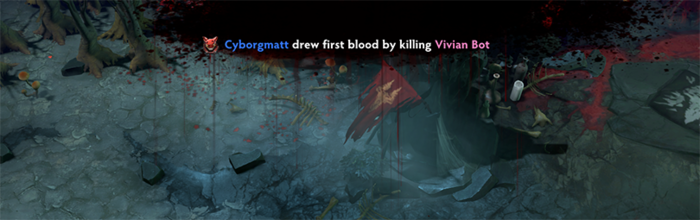 Battle Glory Kill Banner first blood prev.png