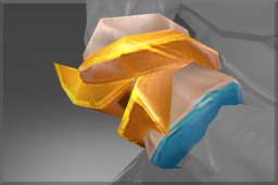 Cosmetic icon Gloves of Retribution.png