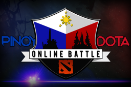 Cosmetic icon Pinoy Dota 2 Online Battle.png