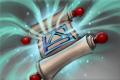 Cosmetic icon Recipe Nyx Assassin's Dagon.png