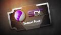 SDL 2014 Season 4