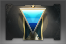 Cosmetic icon Team Pennant AL.png