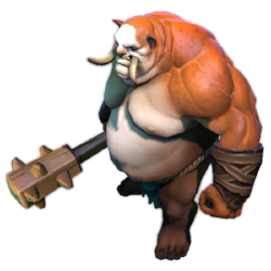 Ogre Bruiser model.png