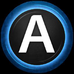 Team logo aSpera.png