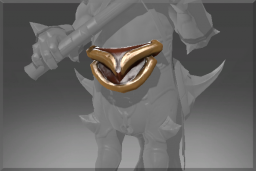 Cosmetic icon Belt of the Warbringer.png