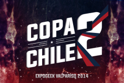 Cosmetic icon Copa Chile 2 Expogeek.png