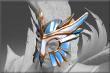 Nightwatcher's Mask