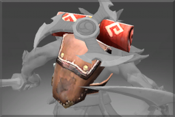 Cosmetic icon Pack of the Blood Stained Sands.png
