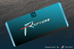 Cosmetic icon Rapture Dota2 Indonesia League.png