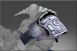 Cosmetic icon Shoulderguard of the Freelancer.png