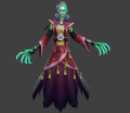 Foreteller's Robes Set prev1.png