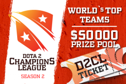Cosmetic icon Dota 2 Champion's League Season 2.png