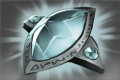 Cosmetic icon Prismatic Placid Blue.png