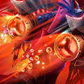 Crimson First of the Flood Guardian Sprint icon.png